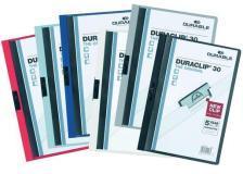 Durable - 2209-57