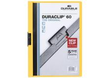 Durable - 2209-04