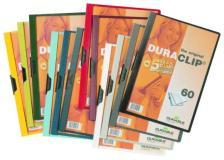 Durable DURACLIP 2209-02