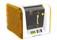 XYZ Printing DA VINCI JUNIOR 1.0 3F1J0XEU00E - Y04876