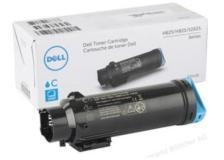 Toner Dell 593-BBSD ciano - Y06682