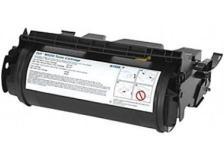 Toner Dell M5200N/W5300N (595-10002) nero - Y06693