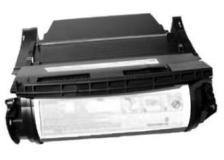 Toner Dell 5210/5310 (595-10010) nero - Y06696