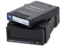 Tandberg RDX QuickStor 7050771088656 - Y08328