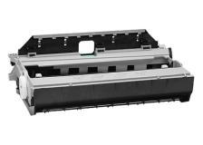 Vasca HP B5L09A - Y09187