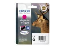 Cartuccia Epson T1303 (C13T13034020) magenta - Y09562