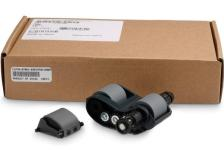 Kit manutenzione HP C1P70A - Y09681