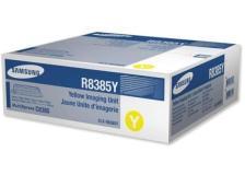 Tamburo Samsung CLX-R8385Y/SEE giallo - Y10130