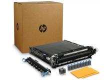 Kit HP D7H14A - Y10260