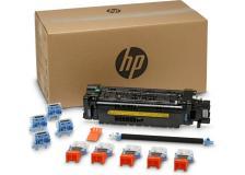 Kit manutenzione 220V HP J8J88A - Y10964