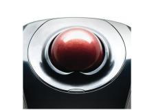 Trackball portatile wireless Orbit K72352EU - Y11066