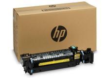 Kit manutenzione 220V HP P1B92A - Y11607