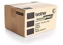 Brother DRAFT SET PRD1 - Y11880