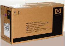 Kit manutenzione HP C4110-69028 (Q7833A) - Y11956