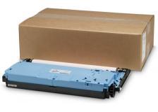 Kit HP W1B43A - Y12866