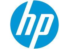 Rullo HP W5U23A - Y12872