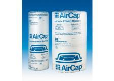 Rotolo a bolle d'aria 1x35mt aircap miniroll - Z00952