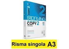 Fabriano - 94079944