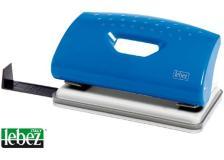 Perforatore 2 fori passo 8 max 10 fg art.1260 lebez - Z02074
