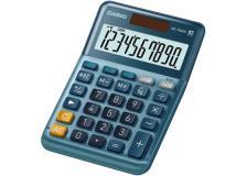 Calcolatrice da tavolo ms-100terii casio - Z02147
