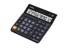 Calcolatrice da tavolo 12cifre dh-12ter casio - Z02338