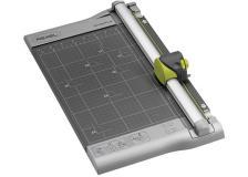 Taglierina a lama rotante smartcut A425 4in1 per A4 - Z02461