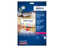 Avery - Z02728