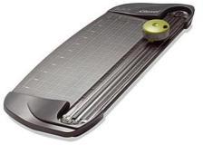 Taglierina a lama rotante smartcut A200 3in1 per A4 - Z02984