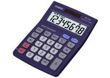 Calcolatrice da tavolo ms-8verii 8cifre casio - Z04516