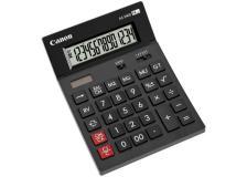 Calcolatrice visiva da tavolo a 14 cifre as-2400 hb - Z06221