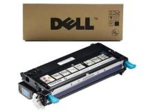 Toner Dell PF029 (593-10171) ciano - Z06297