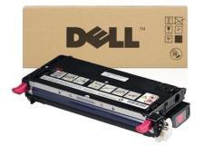 Toner Dell RF013 (593-10172) magenta - Z06298