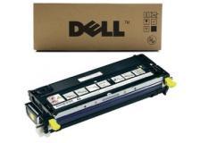 Toner Dell NF556 (593-10173) giallo - Z06299