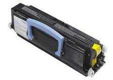 Toner Dell 1720/1720DN (593-10238) nero - Z06300