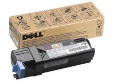 Toner Dell 1320C (593-10265) magenta - Z06304