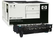 Kit HP C9734B - Z06962