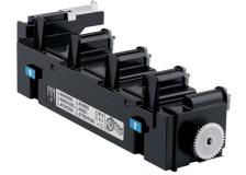 Collettore toner Konica-Minolta WB-P03 (A1AU0Y1) - Z07706