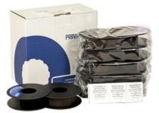 Nastro Printronix P5000 (107675-007) nero - Z08001