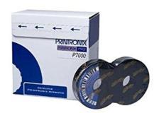 Nastro Printronix 179499-001 nero - Z08005