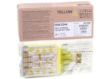 Toner Ricoh K244G (841399) giallo - Z08492
