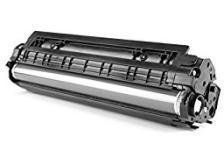 Kit manutenzione Ricoh SP4100 K215 (402816) - Z08683