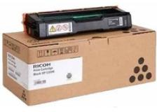 Toner Ricoh SPC220 K241 (406765) nero - Z08687