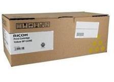 Toner Ricoh SPC220 K241/G (406768) giallo - Z08690