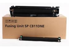 Fusore Ricoh SPC811DN K212 (402719) - Z08696