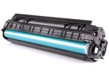 Toner Sharp MXC38GTC ciano - Z08808