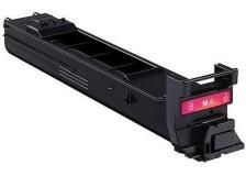 Toner Sharp MXC38GTM magenta - Z08809