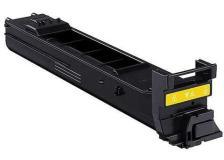 Toner Sharp MXC38GTY giallo - Z08810