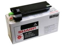 Toner Sharp AR208T - Z08813