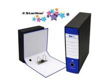 Starline - 0201935.BL