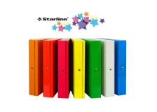 Starline - OD1906LDXXXAC02